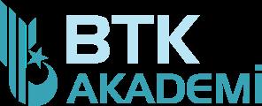 Ücretsiz Eğitim Platformu BTK Akademi